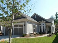 6583 Autumn Ridge Way Hoschton GA, 30548