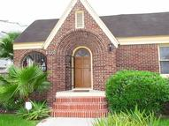 2000 Tuam St Houston TX, 77004
