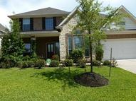 26011 Pebble Terrane Katy TX, 77494