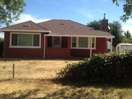 206 White Red Bluff CA, 96080