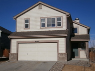 9146 Granger Lane Colorado Springs CO, 80925