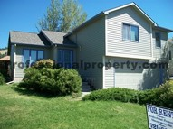 1532 Foxfield Drive Missoula MT, 59802