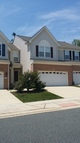 4743 Thistle Hill Drive Aberdeen MD, 21001