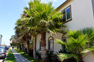 100 Palm Avenue Unit J Imperial Beach CA, 91932