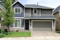 1602 Se 63rd Place Hillsboro OR, 97123
