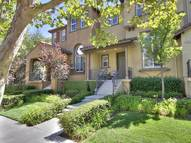 6053 Dalton Way San Ramon CA, 94582