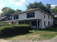 2412 Scovel St Nashville TN, 37208