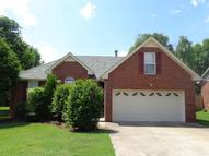 1708 Wright Meadow Ct Mount Juliet TN, 37122