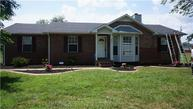 8671 Pembroke Oak Grove Road Oak Grove KY, 42262