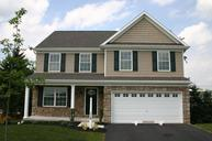116 Lakeside Crossing Mount Joy PA, 17552