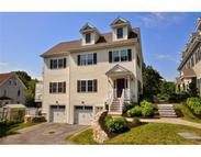 2 Summer Hill Circle Arlington MA, 02474