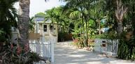 31227 Avenue E Big Pine Key FL, 33043