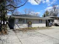 309 E 13 Mile Unit #307 Royal Oak MI, 48073