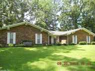 479 Meadoview Monticello AR, 71655