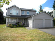 7278 E. Raintree Lane Port Orchard WA, 98366