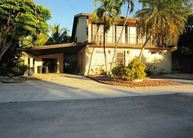 Waterfront Big Coppitt Key West FL, 33040