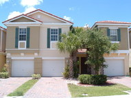 933 Pipers Cay Drive West Palm Beach FL, 33415