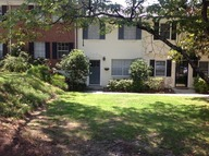 2846 Walton Way, Unit 16 Augusta GA, 30909