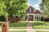 1908 Annabel Avenue Flower Mound TX, 75028