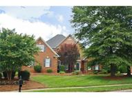 10709 Bay Hill Club Dr Charlotte NC, 28277