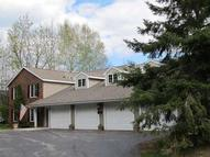 2541 Cross Creek Dr #D Sheboygan WI, 53081