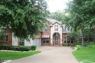 3728 Hilldale Court Grand Prairie TX, 75052
