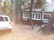 753 Buckingham Sq Lake Arrowhead CA, 92352