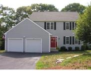 10 Blueberry Hill Ln Ashland MA, 01721