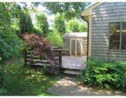 65 Roundhouse Rd. Buzzards Bay MA, 02532