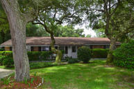 211 Pilgrim Avenue Fort Walton Beach FL, 32547