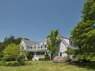 18 Jordan Farm Road Cape Elizabeth ME, 04107