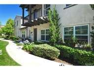 4300 Junction Circle # Unit 102 Corona CA, 92883