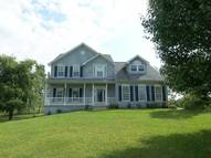 123 Mara Rose Lane Harpers Ferry WV, 25425