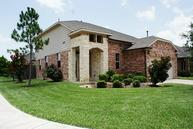 6146 Norwood Meadows Ln Katy TX, 77494