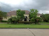 2610 Morganfair Lane Katy TX, 77450