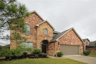 13719 Mckinney Creek Ln Houston TX, 77044
