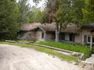 3463 Pickerel Lake Road Petoskey MI, 49770