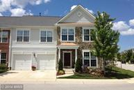 8819 Warm Granite Dr #56 Columbia MD, 21045