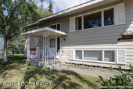 7411 Papa Circle Anchorage AK, 99518
