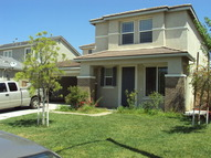 29162 Willows Landing Menifee CA, 92585
