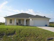 2907 74th St. W Lehigh Acres FL, 33971