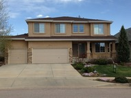 8713 Stony Creek Dr Colorado Springs CO, 80924