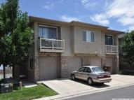 8443 Ivy Gable Dr West Jordan UT, 84081