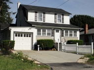 208 Belmont Street Johnstown PA, 15904