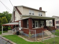 2724 Bedford Street Johnstown PA, 15904