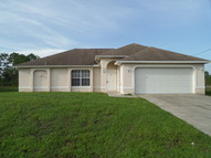 106 Pageant St Lehigh Acres FL, 33974