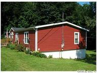 1019 County Route 12 Pennellville NY, 13132