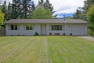 43621 Se 137th Ct North Bend WA, 98045