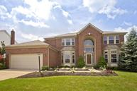 4659 Seven Lakes Place Powell OH, 43065