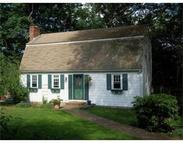 16 Oak Hill Rd Wayland MA, 01778